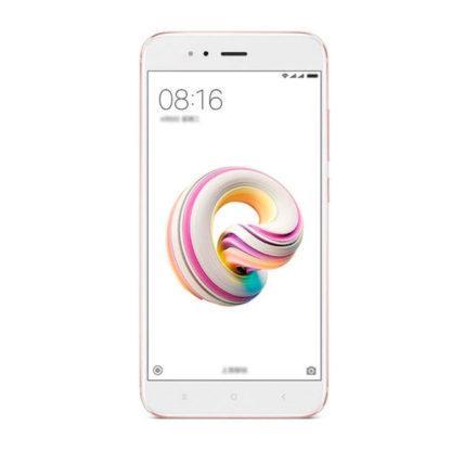 Xiaomi Mi A1 64Gb+4Gb Pink - 2