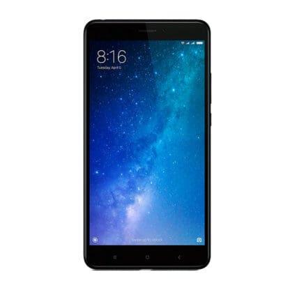 Xiaomi Mi Max 2 64Gb Black - 2