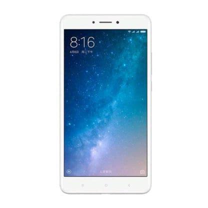 Xiaomi Mi Max 2 64Gb Gold - 2