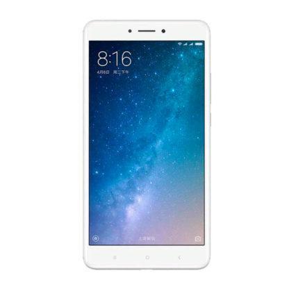 Xiaomi Mi Max 2 128Gb Gold - 2