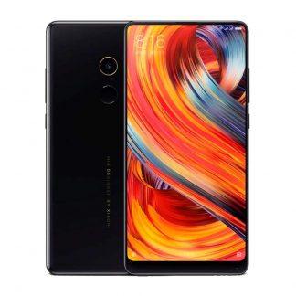 Xiaomi Mi Mix 2 128Gb Black