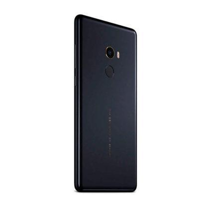 Xiaomi Mi Mix 2 64Gb Black - 3