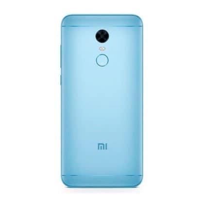 Xiaomi Redmi 5 16Gb Blue - 2