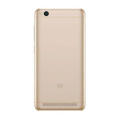 Xiaomi Redmi 5A 16Gb Gold - 3