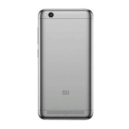 Xiaomi Redmi 5A 16Gb Gray - 2