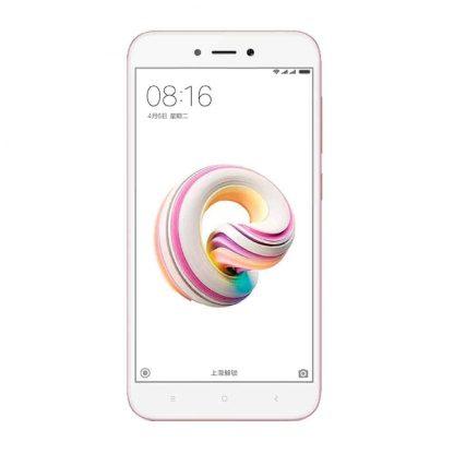 Xiaomi Redmi 5A 16Gb Pink - 1