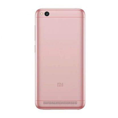 Xiaomi Redmi 5A 16Gb Pink - 2