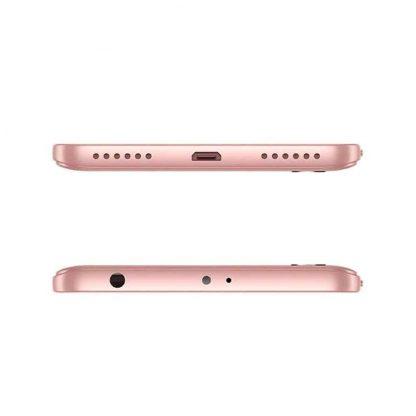 Xiaomi Redmi 5A 16Gb Pink - 5