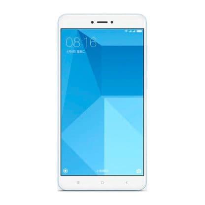 Xiaomi Redmi Note 4X 4/64Gb Blue - 2