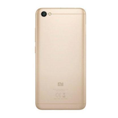 Xiaomi Redmi Note 5A 16Gb Gold - 3