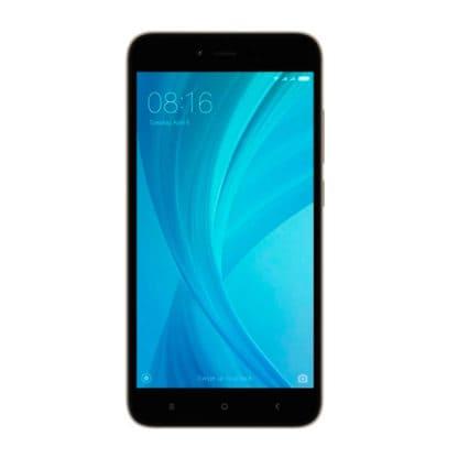Xiaomi Redmi Note 5A 32Gb Gray - 3