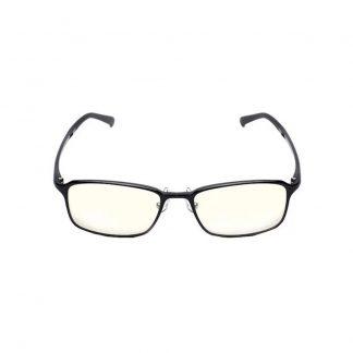 Защитные очки для компьютера Xiaomi Turok Steinhardt Anti-blue (Black) - 1