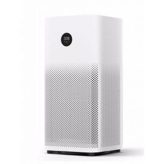 Очиститель-воздуха-Xiaomi-Mi-Air-Purifier-2S-1