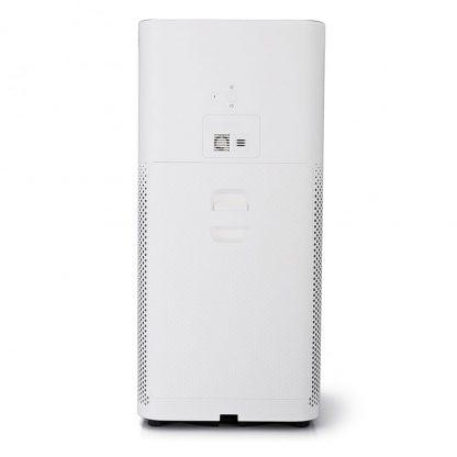 Очиститель-воздуха-Xiaomi-Mi-Air-Purifier-2S-2