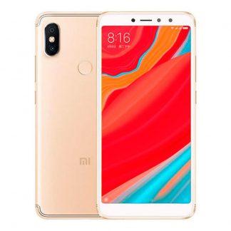 Xiaomi Redmi S2 Gold1