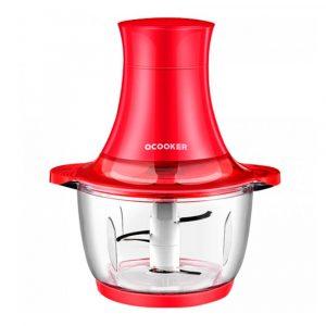 Блендер-Xiaomi-Ocooker-Circle-Kitchen-Grinder1