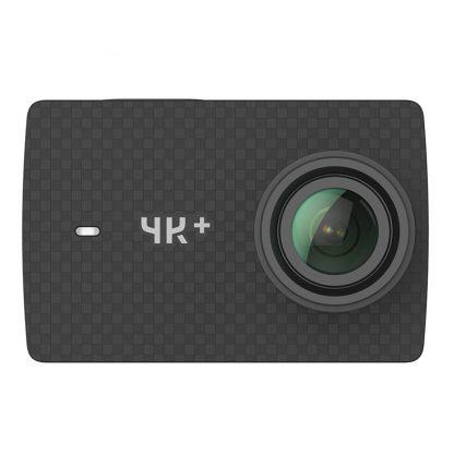 Экшн-камера Xiaomi Yi 4K Plus1