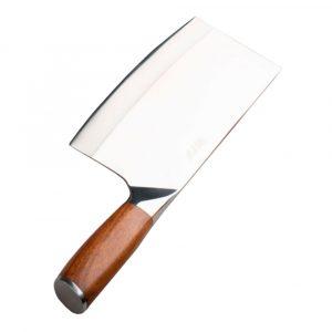 Кухонный-нож-Xiaomi-Sharpening-Forging-Compound-Slices1