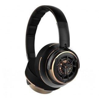 Наушники 1MORE Triple-Driver Big Headphones1