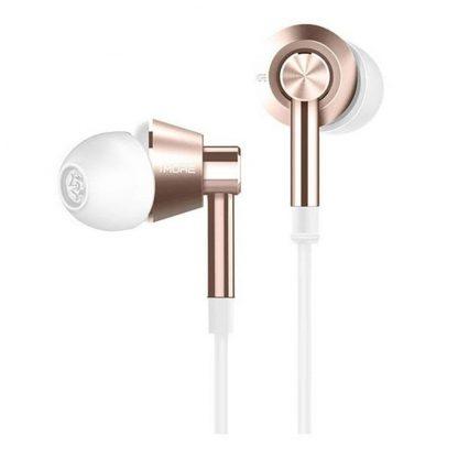Наушники Xiaomi 1More Multi-unit in-ear1
