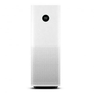 Очиститель-воздуха-Xiaomi-Mi-Air-Purifier-Pro1