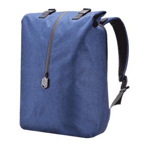 Рюкзак Xiaomi 90 Points водоотталкивающий (синий)