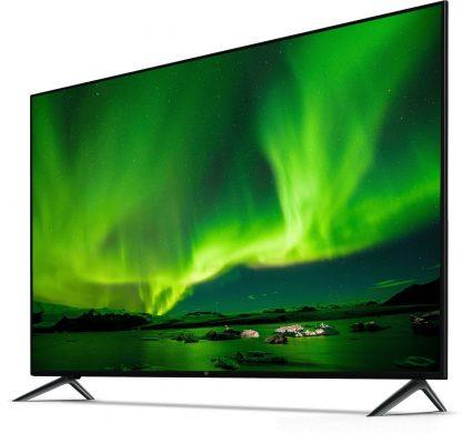 Телевизор Xiaomi MiTV 4C 55″ 2 8 Gb 4K