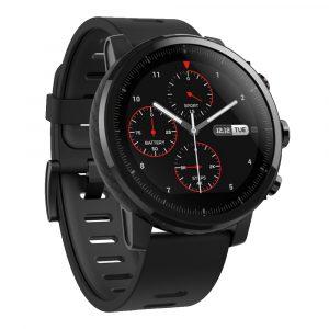 Умные часы Huami Amazfit Stratos1