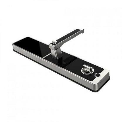 Умный дверной замок Xiaomi Aqara Smart Door Lock Left Side - 1