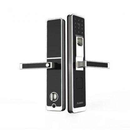Умный дверной замок Xiaomi Aqara Smart Door Lock Left Side