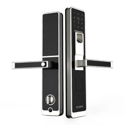 Умный-дверной-замок-Xiaomi-Aqara-Smart-Door-Lock-Left-Side1