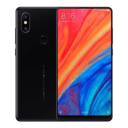 Xiaomi Mix 2S 6/64 Black-1