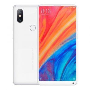 Xiaomi Mix 2S 6/128 White-1