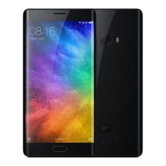 Xiaomi Note 2 black1