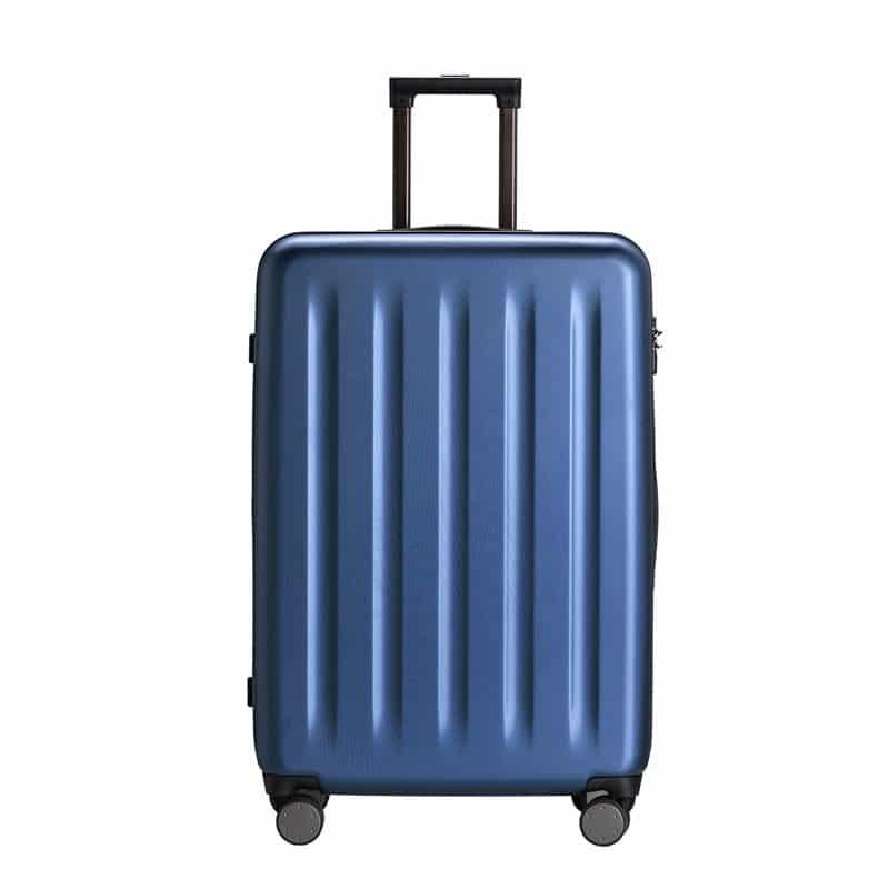 daf33f87b29c Чемодан Mi Trolley 90 Points 28″ (blue aurora) - Фирменный магазин ...