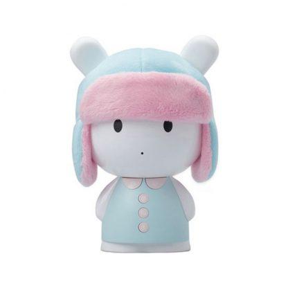 Detskaya Umnaya Igrushka Xiaomi Smart Bunny 1