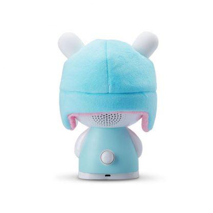 Detskaya Umnaya Igrushka Xiaomi Smart Bunny 2