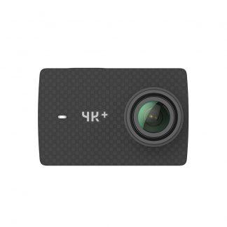 Экшн-камера Xiaomi Yi 4K Plus - 1