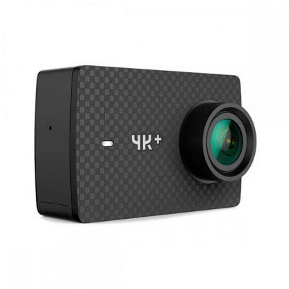 Экшн-камера Xiaomi Yi 4K Plus - 2