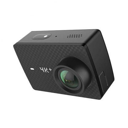Экшн-камера Xiaomi Yi 4K Plus - 3