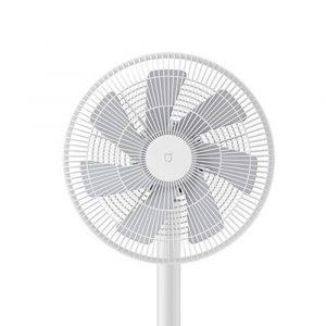 Напольный вентилятор Xiaomi Mijia DC Inverter (ZLBPLDS02ZM) - 1
