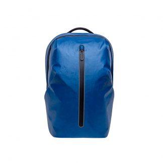 Рюкзак Xiaomi 90 Points водоотталкивающий (синий) - 1
