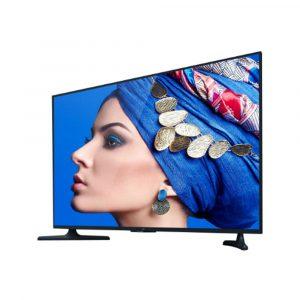 "Телевизор Xiaomi Mi TV 4A 55"" (2/8 Gb) - 1"