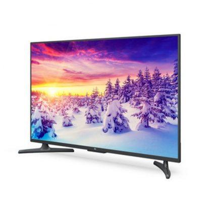 "Телевизор Xiaomi Mi TV 4A 65"" (2/32 Gb) - 1"
