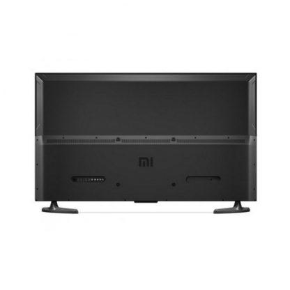 "Телевизор Xiaomi Mi TV 4A 65"" (2/32 Gb) - 2"