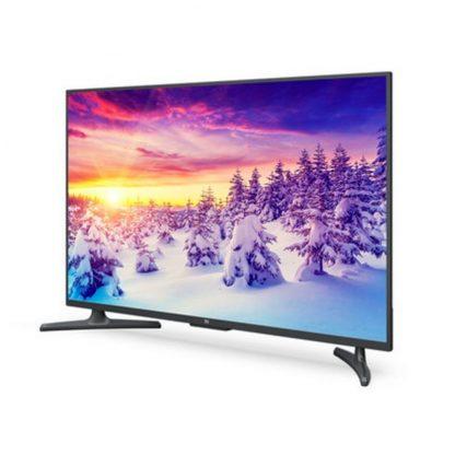 "Телевизор Xiaomi Mi TV 4A 65"" (2/8 Gb) - 1"