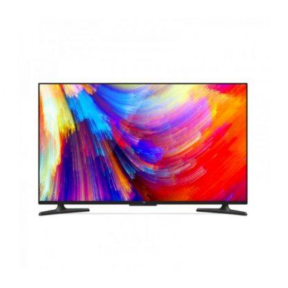 "Телевизор Xiaomi Mi TV 4A 65"" (2/8 Gb) - 2"