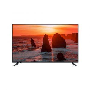 "Телевизор Xiaomi MiTV 4C 55"" 2/8 Gb 4K - 1"