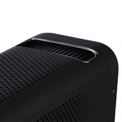 Автомобильный очиститель воздуха Xiaomi MiJia Car Air Purifier - 1