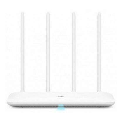 Роутер-Xiaomi-Mi-WiFi-Router-4-White1